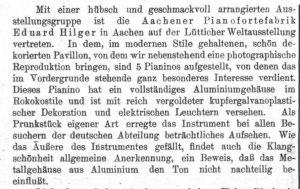1 Hilger Lüttich