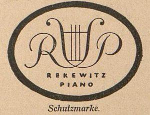 Rekewitz 3