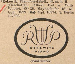 Rekewitz 5