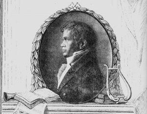 Rosenkranz, E.-Philipp
