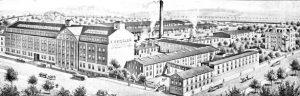 Geisslelr Fabrik
