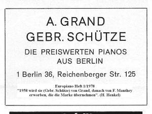Grand 1948