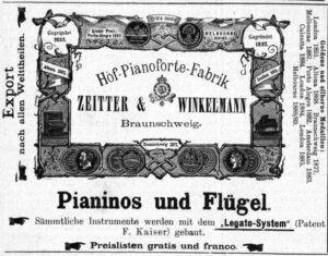 ZeitterW 1891