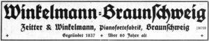 ZeitterW 1920
