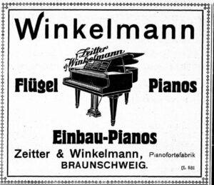 ZeitterW 1924
