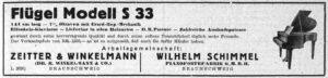 ZeitterW, 1935