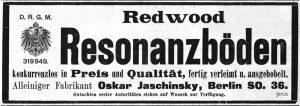 Oskar Jaschinsky