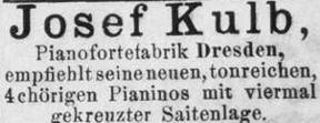 Kulb 1880