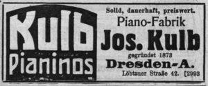 Kulb 1911