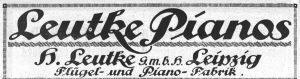 Leutke 1921