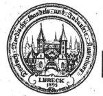 Lindner, Medaille