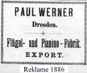 Reklame 1886