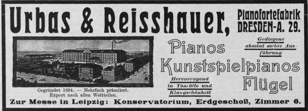 Urbas 1928