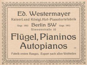 Westermayer